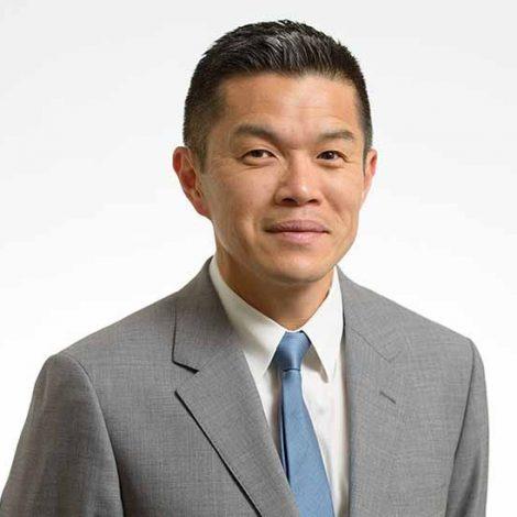 Dr. Jun Kawakami