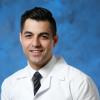Dr. Kam Kaler